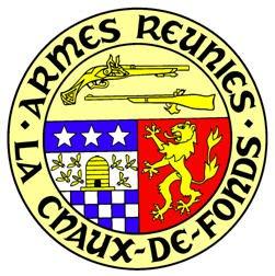 Société de tir des Armes Réunies