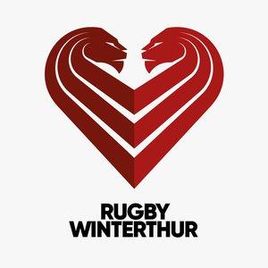 Rugby Club Winterthur