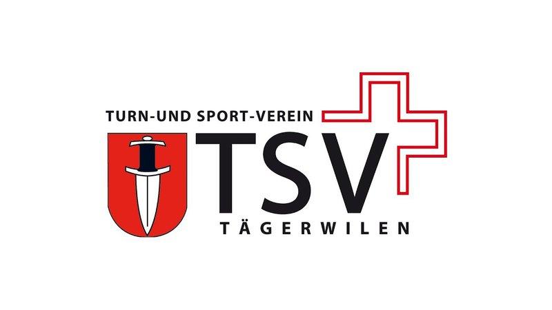 Migros Support your Sport   Mit jedem Einkauf Ihren Amateur-Sportverein unterstützen