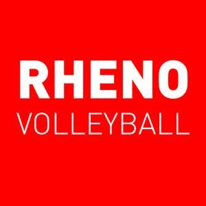 Rheno Volleyball