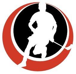Unihockey Mittelland