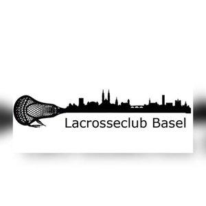 Lacrosseclub Basel