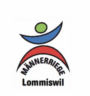 Männerriege Lommiswil