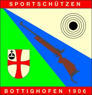 Sportschützenverein Bottighofen