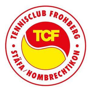 Tennisclub Frohberg Stäfa/Hombrechtikon