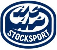 HC Ambri-Piotta Sektion Stocksport