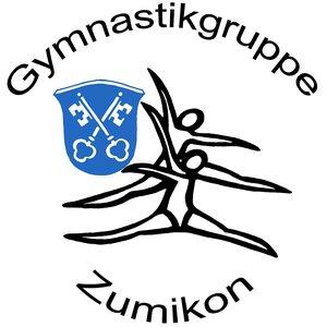 Gymnastikgruppen und Mädchenriege Zumikon
