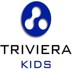 TRIVIERA
