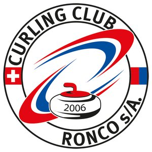 Curling Club Ronco s/A.
