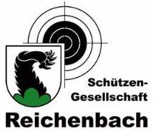 Schützengesellschaft Reichenbach