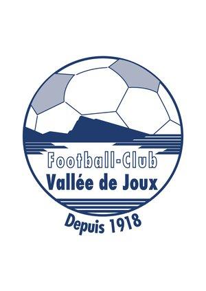 FC Vallée de Joux