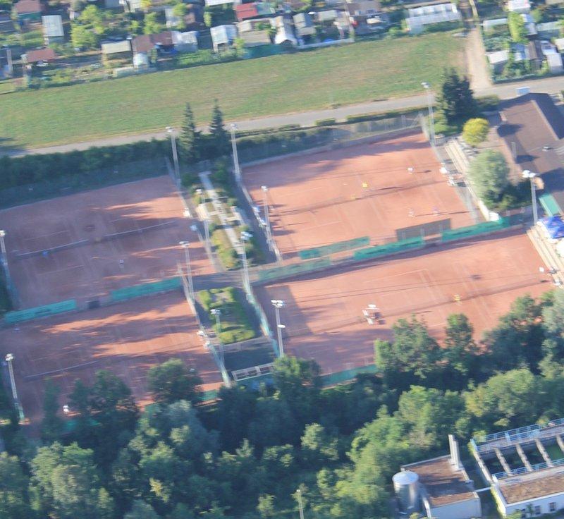Tennisclub Sissach