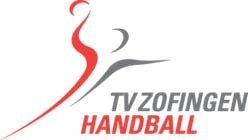 TV Zofingen Handball