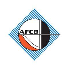 Akademischer Fechtclub Bern