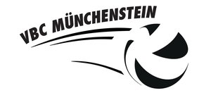 VBC Münchenstein