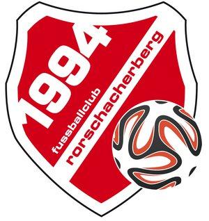 FC Rorschacherberg 1994