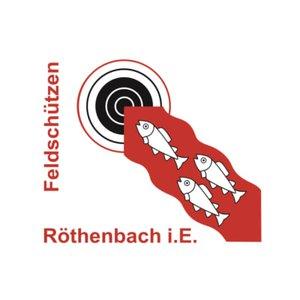 Feldschützengesellschaft Röthenbach i.E.