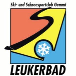 SC Gemmi Leukerbad
