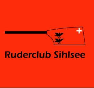Ruderclub Sihlsee
