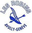Club de tir à l'arc Les Robins