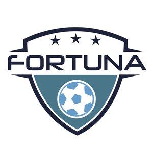 FC Fortuna-Hedingen