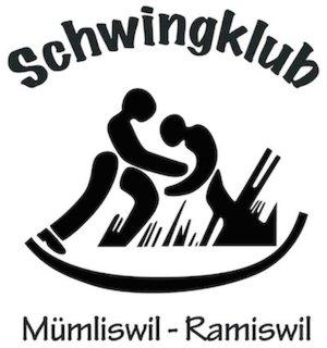 Schwingklub Mümliswil-Ramiswil