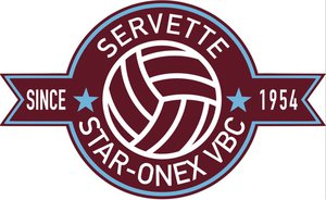 Servette Star-Onex Volleyball Club