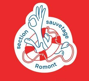 Société Suisse de Sauvetage Section Romont