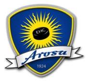 Verein EHC Arosa