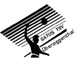 SATUS Obersiggenthal