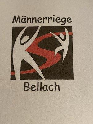 Männerrriege Bellach
