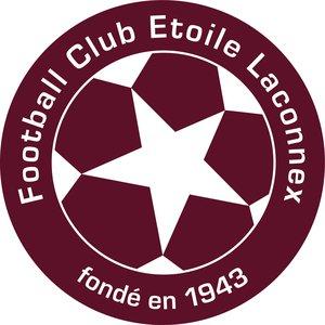 FC ETOILE LACONNEX