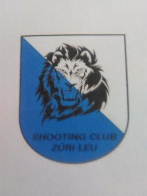 Shooting Club Züri Leu