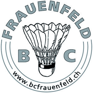 Badminton Club Frauenfeld