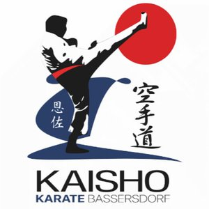 Kaisho Karate Bassersdorf