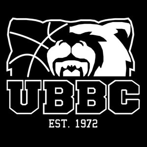Uni Bern Basketball UBBC