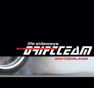 Driftteam Switzerland
