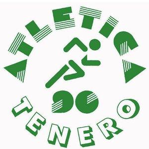 Atletica Tenero 90