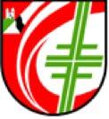 STV Obergösgen