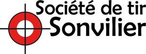 Société de tir Sonvilier