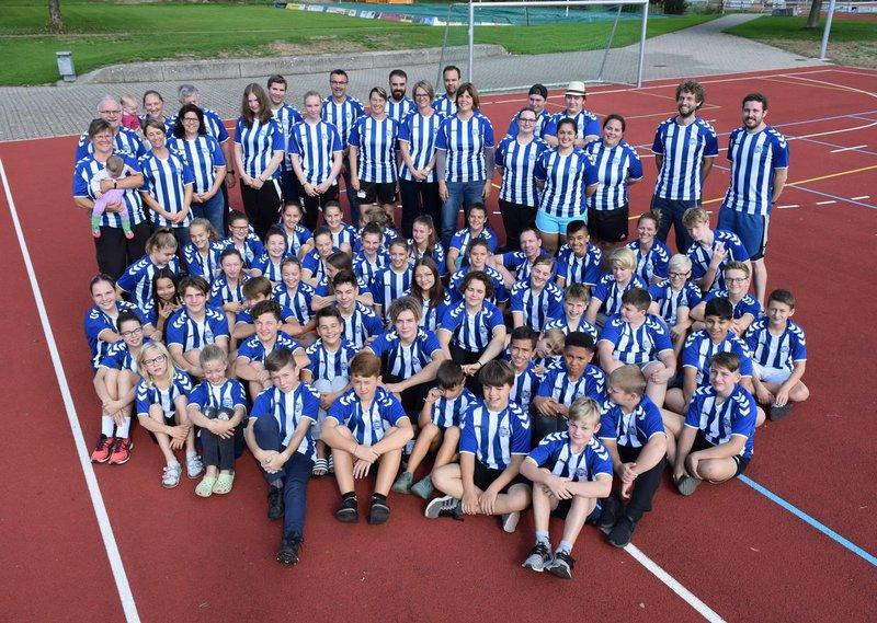 Handballclub Dietikon-Urdorf