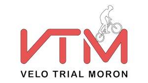 Vélo Trial Moron