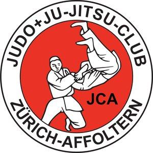 JCA Zürich-Affoltern