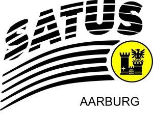SATUS Aarburg