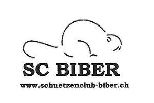 SchützenClub BIBER