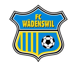 Fussballclub Wädenswil
