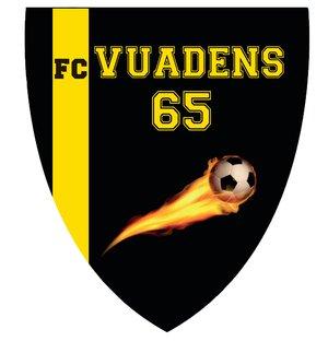 FC Vuadens