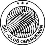 Ski-Club Oberurnen