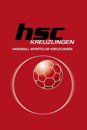 Handballsportclub Kreuzlingen