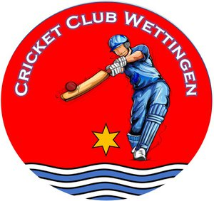 Cricket Club Wettingen